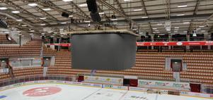 Bild: Timrå IK.
