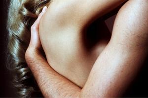 Regeringen föreslår en samtyckeslag – en sexualbrottslagstiftning byggd på frivillighet. Foto: TT