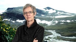 Katarina Östholm: En viktig seger för Girjas sameby – därför ska urfolken ha mer makt över naturen
