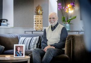 Föreningen Alzheimer Örebro läns tidigare ordförande Svens Larsson skriver om hur situationen inom Alzheimervården utvecklats.
