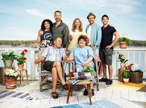 TV4:s
