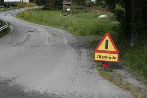 Trafikverket och Härnösands kommun skriver i sin insändare att man utreder vägarna som leder mot Smitingen och mot Solumshamn på Härnön.