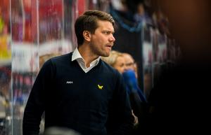 Thomas Paananen