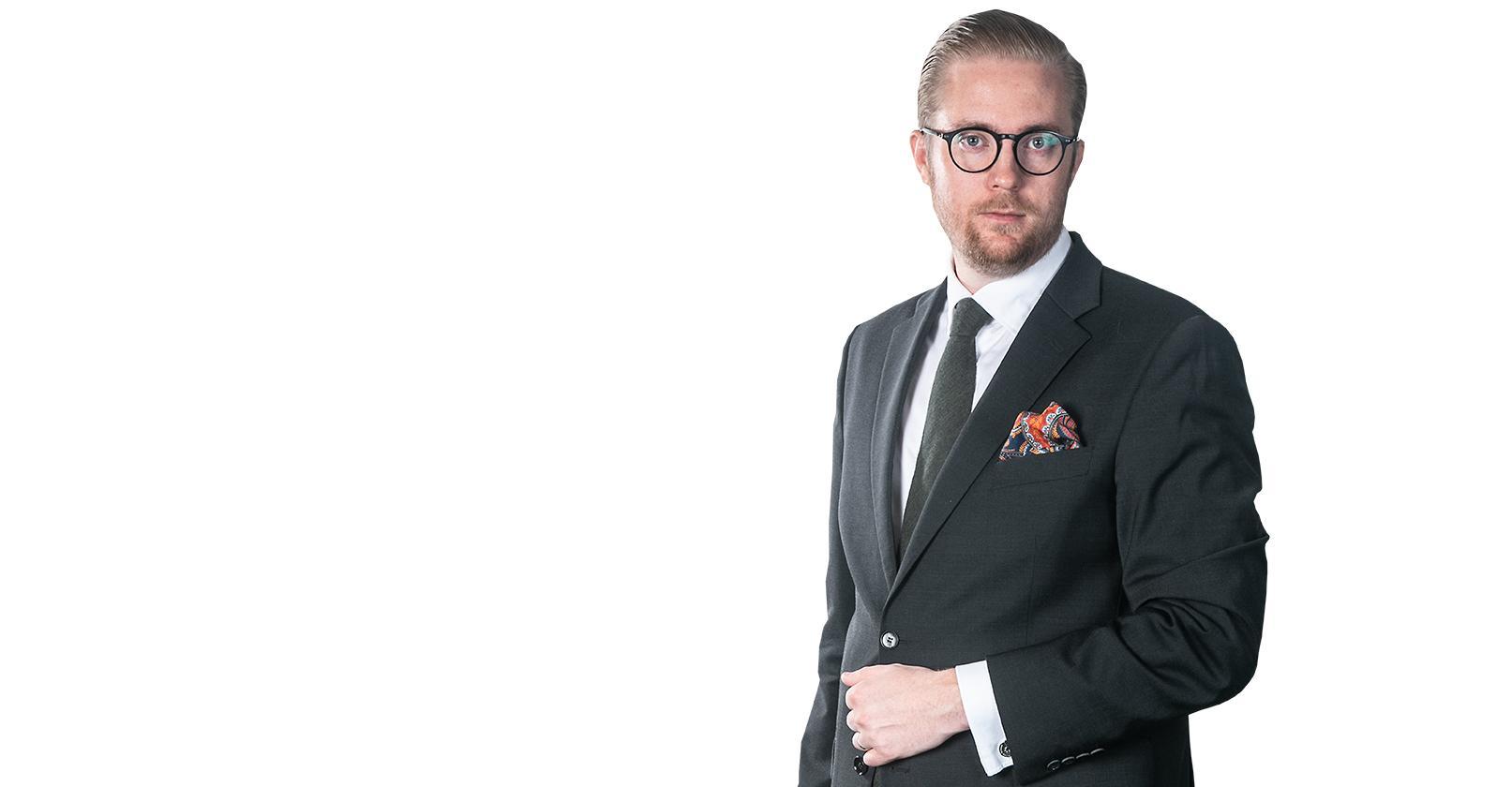Marcus Åsling: Hur ska man taktikrösta som liberal i morgondagens val?