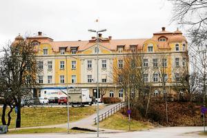 Hur ska Hallsberg styras? Torbjörn Appelqvist, Moderaterna, svarar på varför det inte är aktuellt att styra tillsammans med SD.