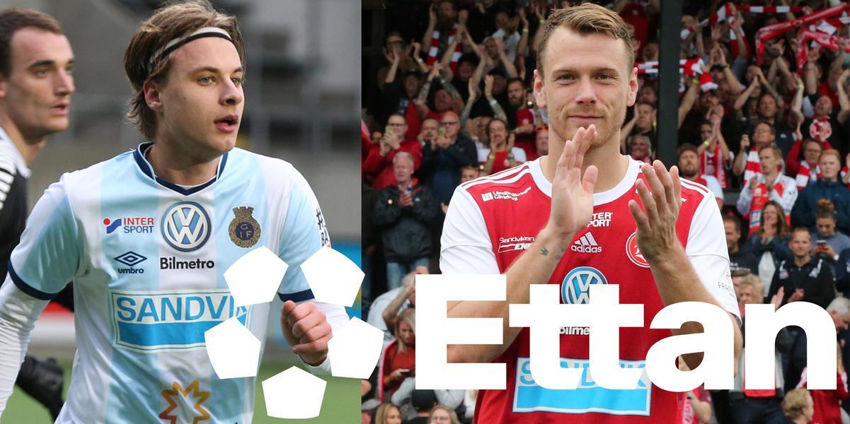 Klart: Vi direktsänder IFK Luleås matcher