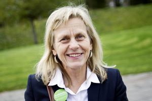 """""""Att ta prover och ha låg tröskel för att testa sig är en viktig del i att bromsa smittspridningen"""", säger Charlotta Larsdotter, direktör Vårdcentralerna Bra Liv."""