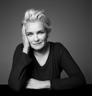 Eva Dahlgren brukar inte planera så mycket. Men nu har hon hittat både till musiken och till Gävle, så på lördag har du chansen att höra henne spela Eva Dahlgren-musik i Konsert-huset.