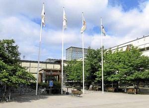 Dags för Mälardalens högskola att bli universitet.