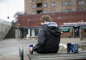 I helgen som stundar kommer många tonåringar att dricka sig berusade.