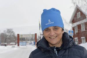 Eva-Lena Frick