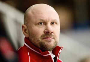 Lämnar Örebro Hockey?