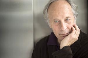 Richard Ford befäster sin position som en av sin generations främsta berättare med nya romanen