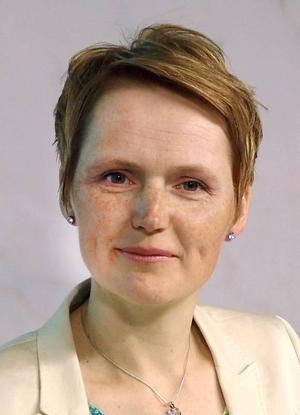 Anna-Karin Hatt (C).