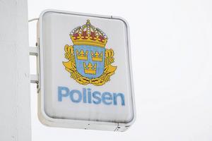 Polisen har haft trafikkontroller i området runt Vemdalen