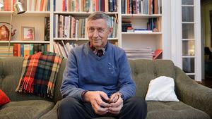 –  Att inte erbjuda alla män den här möjligheten det tycker vi är orättvist och ojämlikt, säger Sture Henningsohn, ordförande i Träpatronerna, Prostatacancerföreningen i Västernorrland.
