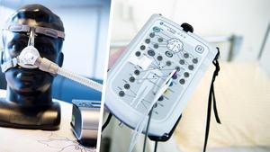 Det är långa köerna till sömnlab i Avesta och för att minska väntetiderna ska landstinget öppna en sömnklinik i Falun. Det rapporterar Sveriges Radio P4 Dalarna.