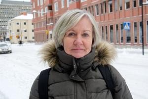 Agneta Grundberg