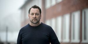 Foto: Mikael Hellsten. Rektorn rasar efter utebliven skolskjuts: