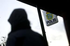 Fler poliser är ett nödvändigt komplement, men felanvända kan det vara direkt kontraproduktivt, skriver Robert Englund, kommunikationsansvarig Tankesmedjan Fores.