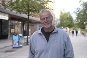 Nils Clemmensen.