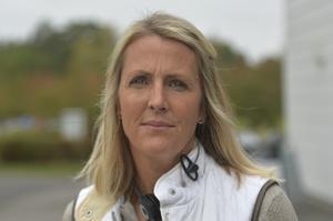 Anna-Karin Kjellberg