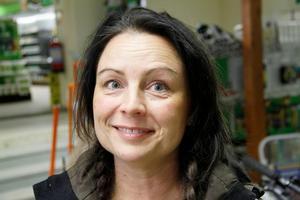 Tina Torstensson lämnar Liberalerna för att engagera sig i Nordanstigspartiet.