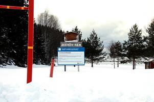 Avloppsvattnet från den planerade turistanläggningen i Åkeröviken kommer att pumpas till Skeppshamn.