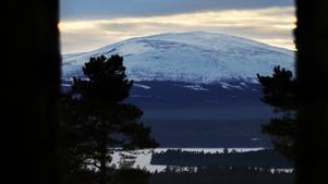 Två stora vatten- och avloppsprojekt i Bydalen och Storvallen gör att Åre kommun behöver låna mer pengar.