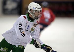Ny silly, nya småländska drömmar om Jesper Jonsson.