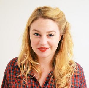 Isobel Hadley-Kamptz är liberal krönikör.