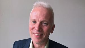 Lars Kallsäby (C) blir kvar som ordförande i byggnadsnämnden.
