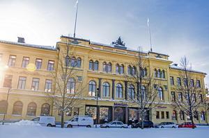 Sundsvall, som profilerar sig inom bank, pension, försäkring och it, tappar fler Nordea-jobb.