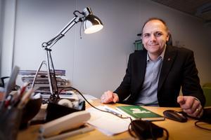 Fredrik Jarl (C).