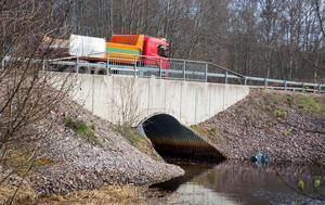 Kommunen anser att Trafikverket också har ett ansvar i att bron ska fungera.