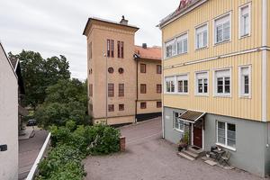 Foto: SkandiaMäklarna.
