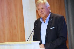 Sören Görgård (C).