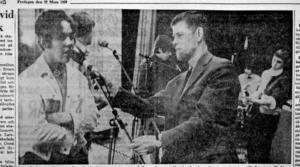 ST 22 mars 1968.
