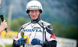 Vår expert Bo Eklöf tycker till som vanligt i veckans avsnitt av Travsurr. Bland annat om Romme, dopingdomen mot Adrian Kolgjini och om profilhästen Anna Mix.