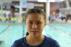 Junia Eklund
