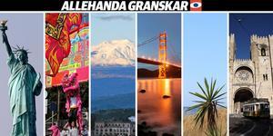 Miuns kostnader för utlandsresor ökade med nästan två miljoner kronor när man jämför 2018 med 2017. Resorna gick exempelvis till New York, Hong Kong, Sicilien, San Francisco, Malaga och Lissabon.