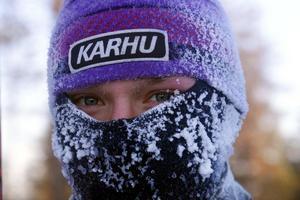 Foto: Soile Kallio / TT