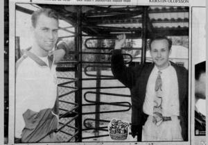 ST 27 maj 1993.