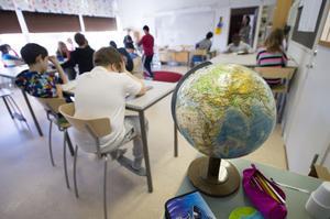 Om ingen studerar till lärare, vem ska då lära eleverna tyska, franska och spanska?