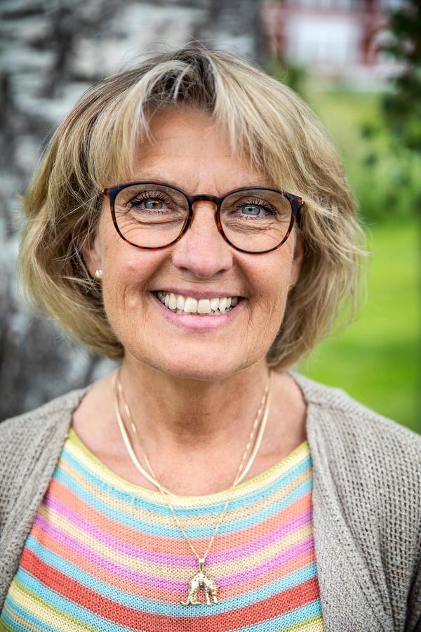 Maria Söderberg (C).