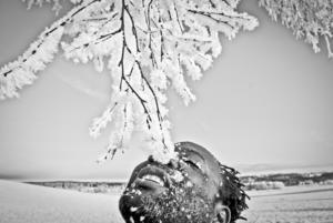 Fotografens tolkning av begreppet