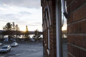 Åre har ett starkt varumärke som kan vara en fördel i en rekryteringsprocess enligt Åre kommuns personalchef Åsa Rydell.