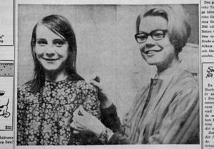 ST 14 mars 1968.