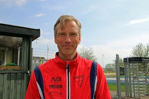 Enligt Lasse Höög, tävlingsansvarig i Kumla Skidföreningen planeras det i höst ett springlopp mellan Svennevad och Kvarntorp, i samband med invigningen av den nya riksvägen.