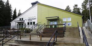 Förskolan i Mölnbo har drabbats av skadegörelse flera gånger på senare tid.
